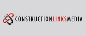Construction Links Media